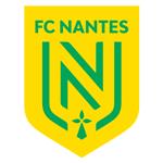Pronostic Nantes