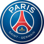 pronostic foot PSG