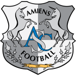 Pronostic Amiens Ligue 1