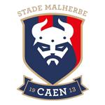 direct Caen 08/05/2021