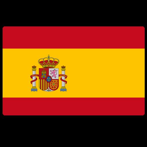 direct Espagne 31/03/2021