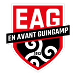 direct Guingamp 12/04/2021