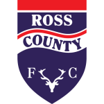 direct Ross County 27/02/2021