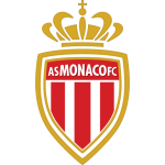 pronostic foot Monaco