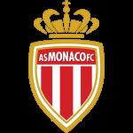Pronostic Monaco