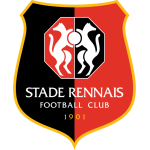 pronostic foot Rennes