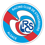 Pronostic Strasbourg Ligue 1