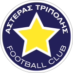 direct Asteras Tripolis 27/02/2021