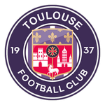Pronostic Toulouse Ligue 1