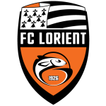 pronostic foot Lorient