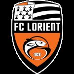 Pronostic Lorient