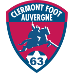 direct Clermont Foot 10/04/2021