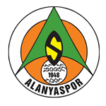 direct Alanyaspor 29/04/2021