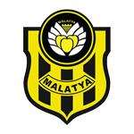 compo Yeni Malatyaspor 20/02/2021